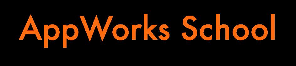 AppWorks School